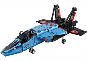 LEGO 42066 - LEGO TECHNIC - Air Race Jet