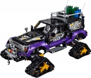 LEGO 42069 - LEGO TECHNIC - Extreme Adventure