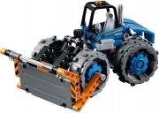 LEGO 42071 - LEGO TECHNIC - Dozer Compactor