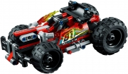LEGO 42073 - LEGO TECHNIC - BASH!
