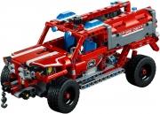 LEGO 42075 - LEGO TECHNIC - First Responder