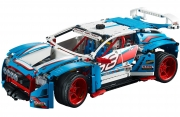 LEGO 42077 - LEGO TECHNIC - Rally Car