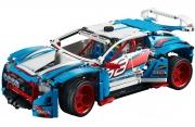 LEGO 42077 - LEGO TECHNIC - Rally Car