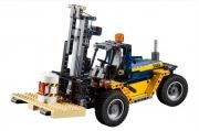 LEGO 42079 - LEGO TECHNIC - Forklift Truck