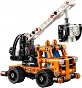 LEGO 42088 - LEGO TECHNIC - Cherry Picker