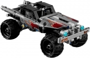 LEGO 42090 - LEGO TECHNIC - Getaway Truck