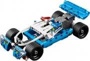 LEGO 42091 - LEGO TECHNIC - Police Pursuit