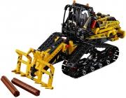 LEGO 42094 - LEGO TECHNIC - Tracked Loader