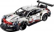 LEGO 42096 - LEGO TECHNIC - Porsche 911 RSR