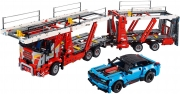 LEGO 42098 - LEGO TECHNIC - Car Transporter