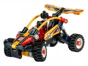 LEGO 42101 - LEGO TECHNIC - Buggy