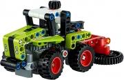 LEGO 42102 - LEGO TECHNIC - Mini CLAAS XERION