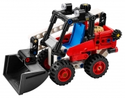 LEGO 42116 - LEGO TECHNIC - Skid Steer Loader