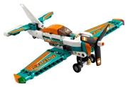 LEGO 42117 - LEGO TECHNIC - Race Plane