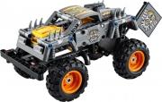 LEGO 42119 - LEGO TECHNIC - Monster Jam® Max D® V29