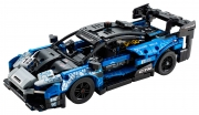 LEGO 42123 - LEGO TECHNIC - McLaren Senna GTR™