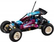 LEGO 42124 - LEGO TECHNIC - Off Road Buggy