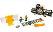 LEGO 43112 - LEGO VIDIYO - Robo HipHop Car