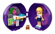 LEGO 5005236 - LEGO FRIENDS - Friends Clubhouse