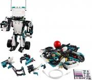 LEGO 51515 - LEGO MINDSTORMS - Robot Inventor
