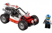 LEGO 60145 - LEGO CITY - Buggy