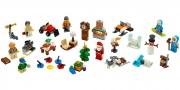 LEGO 60235 - LEGO CITY - City Advent Calendar