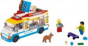 LEGO 60253 - LEGO CITY - Ice Cream Truck