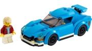 LEGO 60285 - LEGO CITY - Sports Car