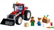 LEGO 60287 - LEGO CITY - Tractor