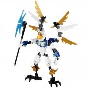LEGO 70201 - LEGO LEGENDS OF CHIMA - CHI Eris