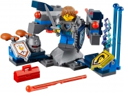 LEGO 70333 - LEGO NEXO KNIGHTS - Ultimate Robin