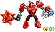 LEGO 70363 - LEGO NEXO KNIGHTS - Battle Suit Macy