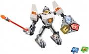LEGO 70366 - LEGO NEXO KNIGHTS - Battle Suit Lance