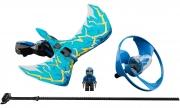LEGO 70646 - LEGO NINJAGO - Jay Dragon Master