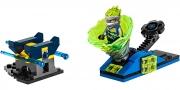 LEGO 70682 - LEGO NINJAGO - Spinjitzu Slam Jay