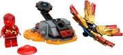 LEGO 70686 - LEGO NINJAGO - Spinjitzu Burst Kai