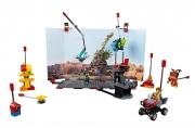 LEGO 70820 - LEGO THE LEGO MOVIE 2 - LEGO® Movie Maker