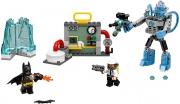 LEGO 70901 - LEGO THE LEGO BATMAN MOVIE - Mr. Freeze™ Ice Attack