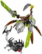 LEGO 71301 - LEGO BIONICLE - Ketar Creature of Stone