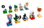 LEGO 71361 - LEGO SUPER MARIO - Character Packs