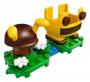 LEGO 71393 - LEGO SUPER MARIO - Bee Mario Power Up Pack