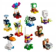 LEGO 71394 - LEGO SUPER MARIO - Character Packs Series 3