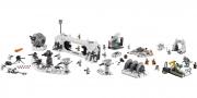 LEGO 75098 - LEGO STAR WARS - Assault on Hoth™