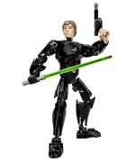 LEGO 75110 - LEGO STAR WARS - Luke Skywalker