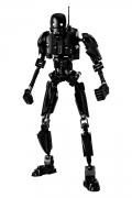 LEGO 75120 - LEGO STAR WARS - K 2S0