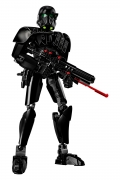 LEGO 75121 - LEGO STAR WARS - Imperial Death Trooper