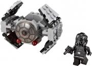 LEGO 75128 - LEGO STAR WARS - TIE Advanced Prototype