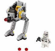 LEGO 75130 - LEGO STAR WARS - AT DP