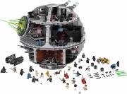 LEGO 75159 - LEGO STAR WARS - Death Star™