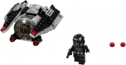 LEGO 75161 - LEGO STAR WARS - TIE Striker™ Microfighter